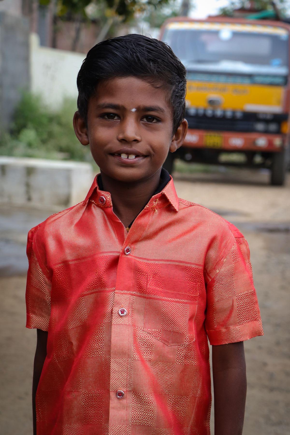 Mallayya aka Kanaka Dasa